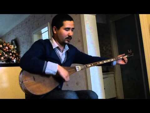 Dutar Song 2