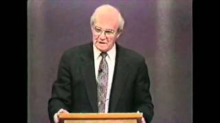Greatest Secrets of Success pt 1 | Og Mandino | Dave Blanchard | Personal Growth