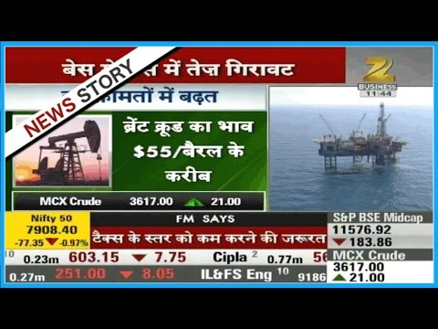 Mandi Live : Gold and Silver prices in pressure after weak sign from International Market
