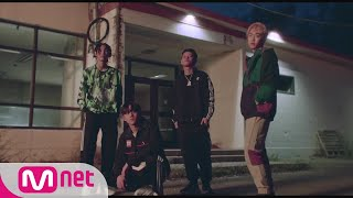 [#SMTM8 X #adidas] CYPHER MV - 안병웅, 칠린호미, 릴타치, 김승민 | Produced by BOYCOLD 190927 EP.10