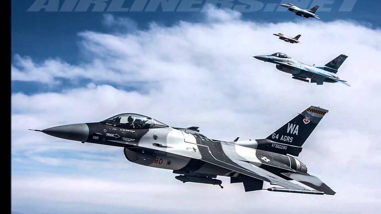Aereo Da Combattimento Usa : Aerei militari le foto più belle youtube