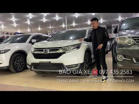 Báo Giá Xe Ôtô Cũ Giá Rẻ Bán tại Sàn Ô tô Mỹ Đình | Tháng 04 -2021 - P4