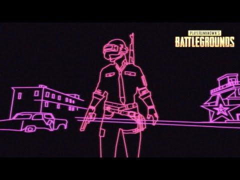 💀 Охраняем! || PlayerUnknown's Battlegrounds 💀