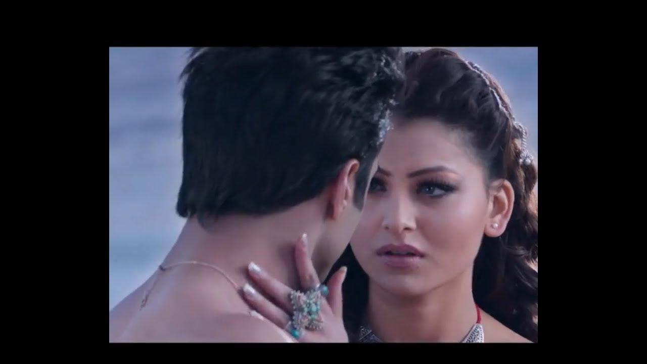 اغنيه هنديه رومانسيه هادئه 2018 Youtube