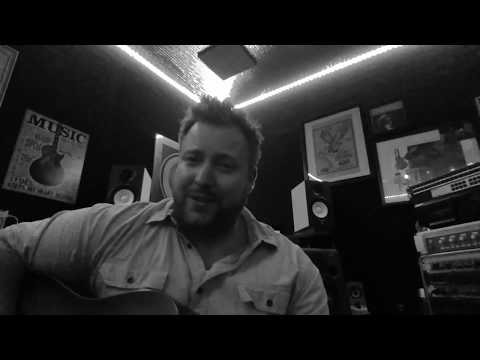 Hometown Girl - Josh Turner - (Cover) - Jake Nelson