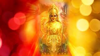 Devi Pancharatnam of Puthucode Krishnamurthy Sir, by Smt.Sharmila Sivakumar. Natta ragam, Adi Talam