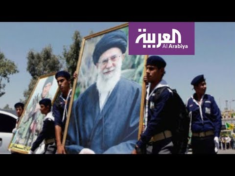 واشنطن تايمز: حرب محتملة مع الميليشيات الشيعية في العراق  - 21:21-2017 / 9 / 8