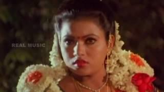 Poonkuyil Ragame Puthu Malar-பூங்குயில்ராகமேபுதுமலர்வாசமே-Anand Babu Super Hit Song