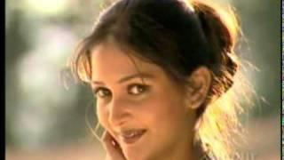 Indipop - tum to nahi - vinod rathod - best romantic songs