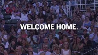 Public Forum: Welcome Home, A Celebration of World Refugee Day