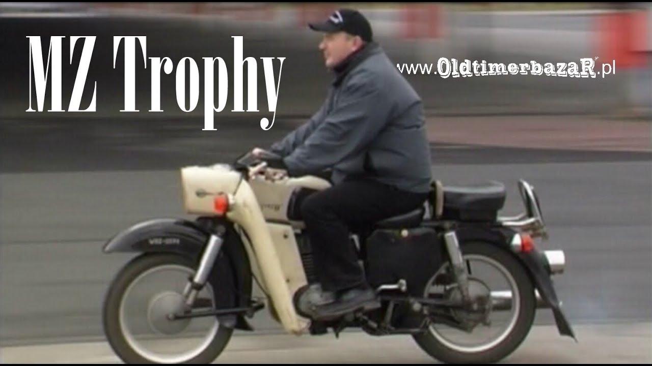 oldtimerbazar mz es 250 2 trophy opowiada piotr. Black Bedroom Furniture Sets. Home Design Ideas