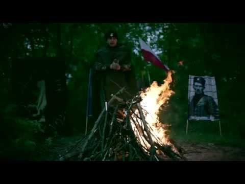 Zjednoczony Ursynów - Armia Podziemna [TRAILER HD]