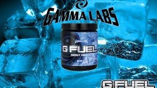 Gamma Lab