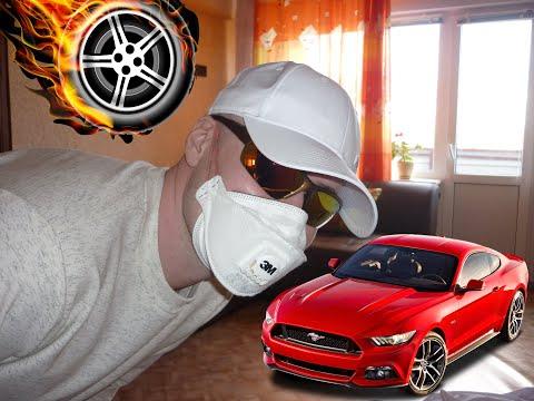 Как сдать автомобиль в аренду - Аренда автомобиля - Арендодатель физическое лицо