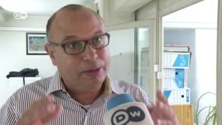 أحياء الصفيح إحدى المشاكل التي تواجه الحكومة المقبلة في المغرب | الأخبار