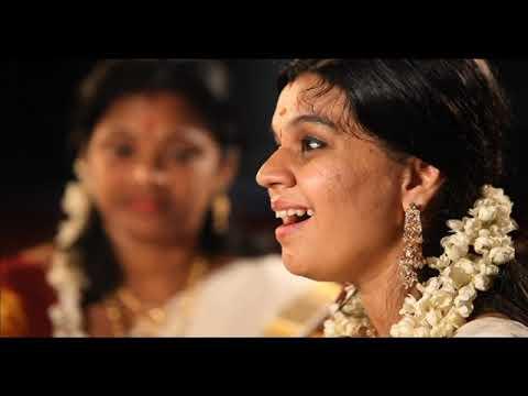 Thiruvairaanikkulam Devotional Songs - Durga Viswanath - Sreeparvathiyumaay oru kovilil vaazhum