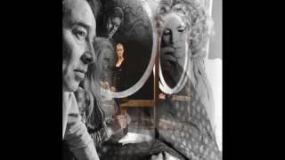 Patty Pravo - Il mio fiore nero