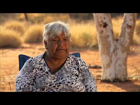 Community Development - Our Money Our Projects (2013) | Central Land Council