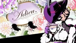 Persona 5 AMV - Emperor's New Clothes