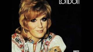 Watch Dusty Springfield Crumbs Off The Table video