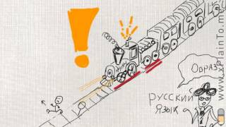 Русский язык [3.] - Виды предложений