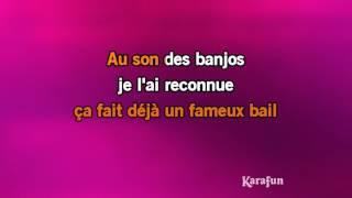 Télécharger MP3 : https://www.version-karaoke.fr/playback-mp3/jeann...