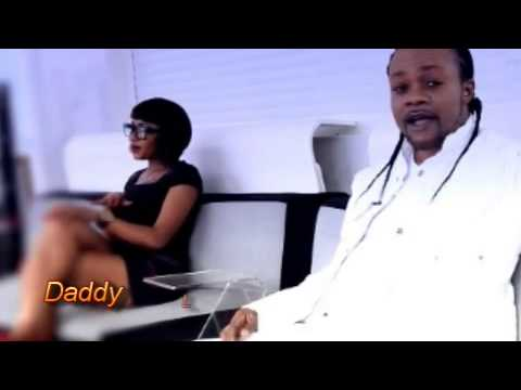 Top 10 Ghanaian musicians who also went into acting movies