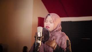 Maher Zain - Ramadan (cover by Rucha) jasa pembuatan video cover