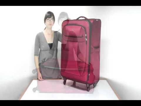swissgear-swiss-army-luggage-neo-lite-spinner-29---luggagebase.com