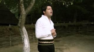 Ovidiu Rusu - Omule esti calator - Album nou 2013