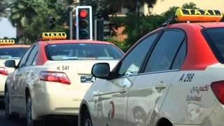 видео Оптовые поставщики автозапчастей