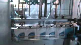 видео Этикетки для бытовой и автохимии, этикетки для стеклоомывающей (незамерзающей) жидкости, купить этикетки для бытовой и автохимии-