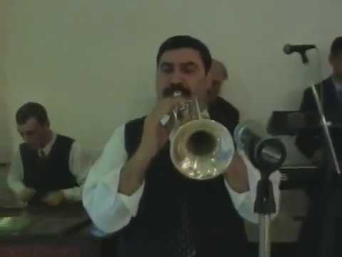 Nunta Suceava 2004 -Adam Stanga , Ion Buldumea