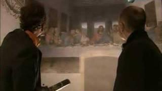 La Maddalena sposa di Cristo? P. 1