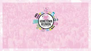 2020 Hometown Reunion Intro
