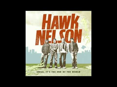 Hawk Nelson Bring 'em Out
