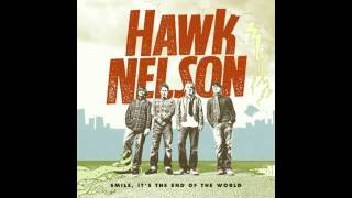 hawk nelson bring em out