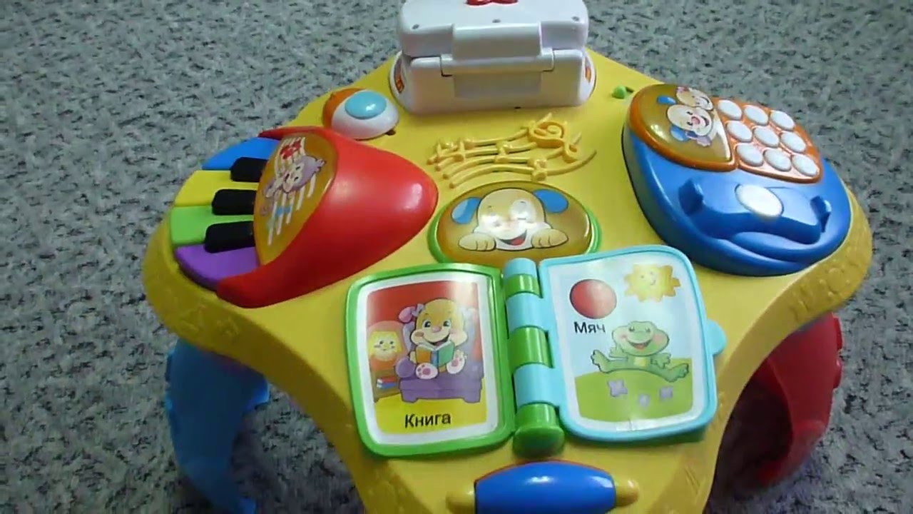 Фишер прайс купить игрушки на официальном сайте бабаду, fisher price по. Fisher price замечательные игрушки и товары для малышей, которые.