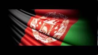 Jawid Sharif - Majer-e Kabul Jaan
