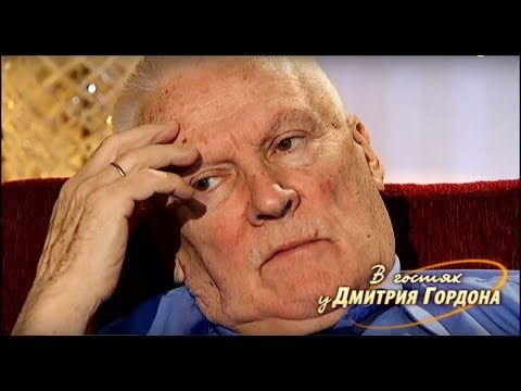 Караулов: Березовский сам ушел из жизни. Виноваты кокаин и внезапно пришедшая импотенцияиз YouTube · Длительность: 2 мин43 с