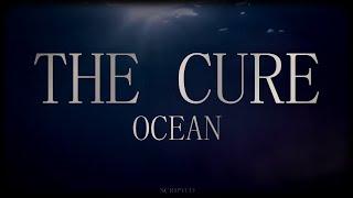 The Cure - Ocean - Subtitulada (Español / Inglés)