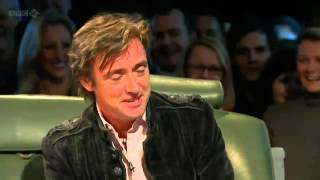 Top Gear Pussy Energy Drink   YouTube