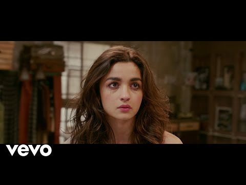 Just Go To Hell Dil Song Lyrics From Dear Zindagi