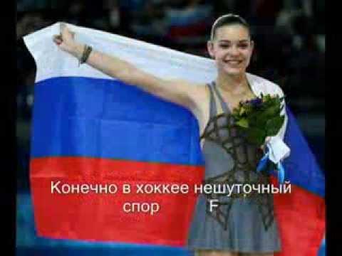 Приказ Министерства образования и науки РФ от  N