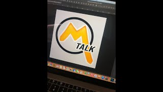 〽️oneyTalk How to Invite & Prospect Questions