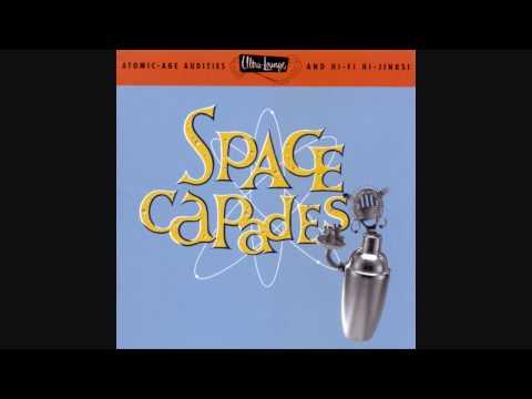 Dean Elliott & His Big Band - You're The Top