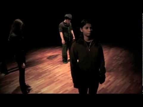 Unzip Their Stories UNZIP  Video