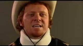 thisisaknife - Avid Merrion Interview YouTube Videos