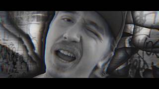 Mc Sid - Confissões (Videoclipe Oficial) thumbnail