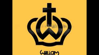 Will.I.Am ft. Justin Bieber - # that Power ( PPs Club Mix )